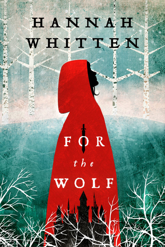 Review: For theWolf