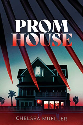 Review: Prom House